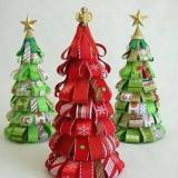 Rodzinne warsztaty bożonarodzeniowe