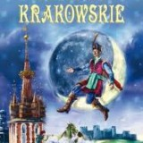 Legendy Krakowskie w Pałacu Krzysztofory, październik 2014