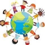 Ogólnopolski Dzień Praw Dziecka – 20 listopada