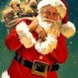 Spotkanie z Mikołajem w Magicznym Domku, 4 grudnia 2014