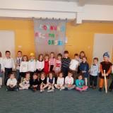 Konkurs Recytatorki w Bajkowej Krainie, marzec 2017