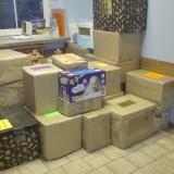 Bajkowa Kraina pomaga Małopolskiemu Hospicjum dla Dzieci